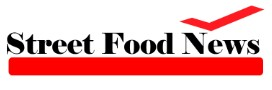 Street Food News.it , il magazine d\'informazione on line sul cibo di strada italiano